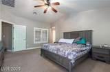 8462 Gardena Hills Avenue - Photo 6