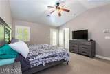 8462 Gardena Hills Avenue - Photo 7