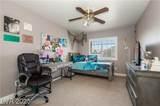 8462 Gardena Hills Avenue - Photo 8