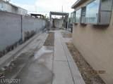 4790 Fuentes Way - Photo 3