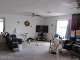 4790 Fuentes Way - Photo 5