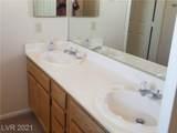 8125 Cimarron Ridge Drive - Photo 11