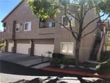 2153 Quarry Ridge Street - Photo 1