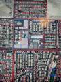 5600 Leggett Road - Photo 1
