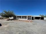 1201 Blosser Ranch Road - Photo 1