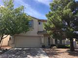 7919 Horn Tail Court - Photo 1