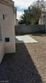 7919 Horn Tail Court - Photo 2