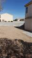 7919 Horn Tail Court - Photo 3