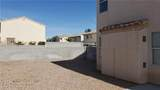 7919 Horn Tail Court - Photo 4