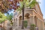 6700 Biltmore Garden Street - Photo 2