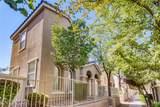 6700 Biltmore Garden Street - Photo 3