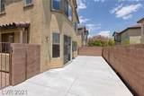 8109 Retriever Avenue - Photo 28