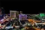 3722 Las Vegas - Photo 1