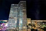 3722 Las Vegas - Photo 2