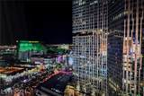 3722 Las Vegas - Photo 3
