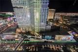 3722 Las Vegas - Photo 5