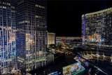 3722 Las Vegas - Photo 6