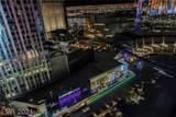 3722 Las Vegas - Photo 7