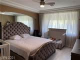 9430 Laguna Niguel Drive - Photo 21