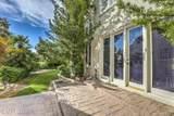 8049 Pinnacle Peak Avenue - Photo 37