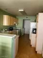 7967 Rochelle Avenue - Photo 10