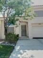 7967 Rochelle Avenue - Photo 2