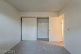 2350 Canfield Drive - Photo 10
