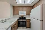 2350 Canfield Drive - Photo 4