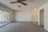 2350 Canfield Drive - Photo 5