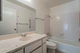 2350 Canfield Drive - Photo 6