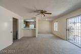 2350 Canfield Drive - Photo 7