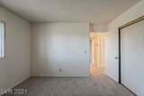 2350 Canfield Drive - Photo 8