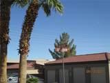 3320 Cactus Shadow Street - Photo 4