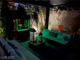 3796 Via Di Girolamo Avenue - Photo 37