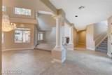 3769 Mesa Linda Drive - Photo 22