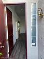9716 Glittering Star Avenue - Photo 2