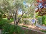 1405 San Juan Hills Drive - Photo 3