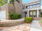 1405 San Juan Hills Drive - Photo 39