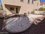 1671 Spotted Wolf Avenue - Photo 9