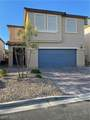 8661 Sparrow Desert Avenue - Photo 2
