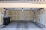 8053 Torremolinos Avenue - Photo 20
