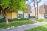 3772 Garden South Drive - Photo 2