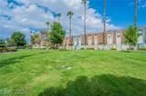 3772 Garden South Drive - Photo 24