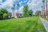3772 Garden South Drive - Photo 25