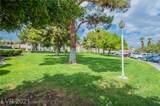 3772 Garden South Drive - Photo 27