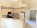 5125 Reno Avenue - Photo 13