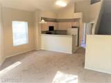 5125 Reno Avenue - Photo 15