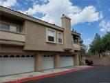5125 Reno Avenue - Photo 20