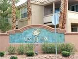 5125 Reno Avenue - Photo 24