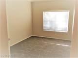 5125 Reno Avenue - Photo 5